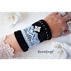 Armband RESERVIERT für Heidrun