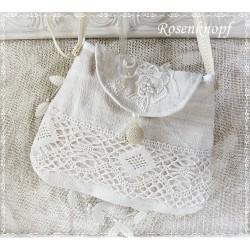 RESERVIERT für Nadja Handtasche