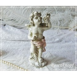 Engel Ivory Cherup