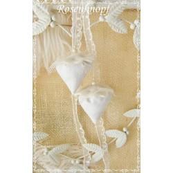 Lavendel Duft Ivory Beeren